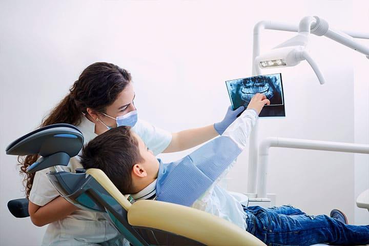 duneba-dentist